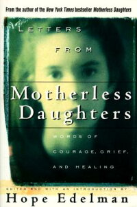 Letters_from_Motherless_Daught