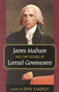 James_Madison_and_the_Future_o