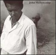 JohnMellencamp[JohnCougarMellencamp]
