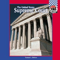 UnitedStatesSupremeCourt[TamaraL.Britton]