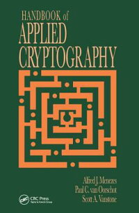 Handbook_of_Applied_Cryptograp