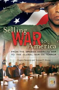 Selling_War_to_America:_From_t
