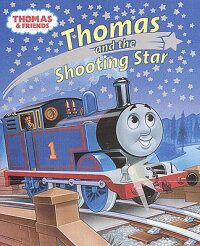 Thomas_and_the_Shooting_Star_(