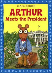Arthur_Meets_the_President:_An
