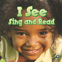 I_See,_Sing_and_Read