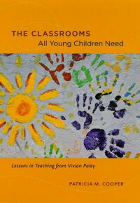 The_Classrooms_All_Young_Child