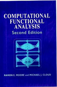 Computational_Functional_Analy