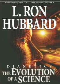 Dianetics:_The_Evolution_of_a