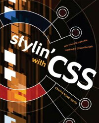 Stylin'_with_CSS:_A_Designer's
