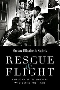 Rescue_&_Flight:_American_Reli