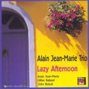 【輸入盤】Lazy Afternoon