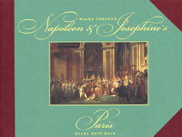 Walks_Through_Napoleon_&_Josep