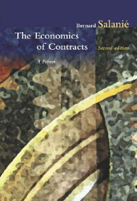 The_Economics_of_Contracts:_A
