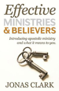 Effective_Ministries_and_Belie