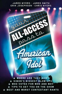 Your_All-Access_Pass_to_Ameria
