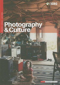 Photography_&_Culture,_Volume