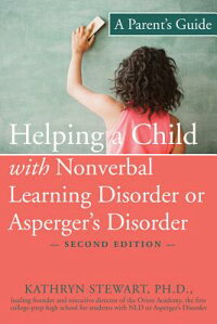 Helping_a_Child_with_Nonverbal