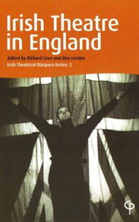 Irish_Theatre_in_England:_Iris
