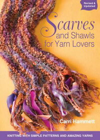 SCARVES_AND_SHAWLS_FOR_YARN_LO