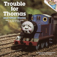 Trouble_for_Thomas_and_Other_S