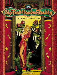 Big_Bad_Voodoo_Daddy_-_This_Be