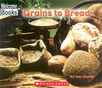 Grains_to_Bread