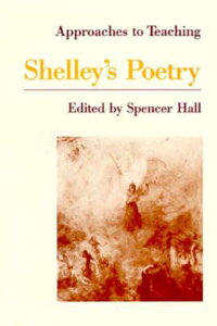 Shelley's_Poetry