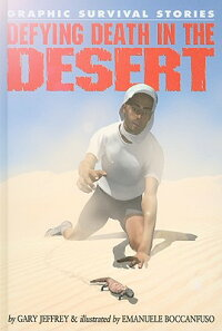 Defying_Death_in_the_Desert