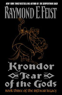 Krondor:_Tear_of_the_Gods
