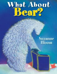 What_about_Bear?