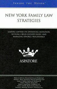 New_York_Family_Law_Strategies