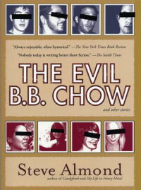 The_Evil_B.B._Chow_and_Other_S