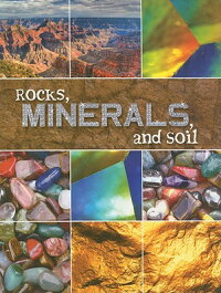 Rocks,_Minerals,_and_Soil