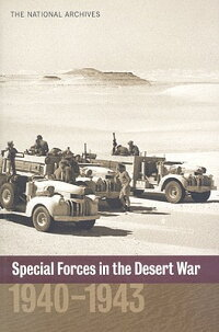 Special_Forces_in_the_Desert_W