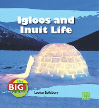 Igloos_and_Inuit_Life