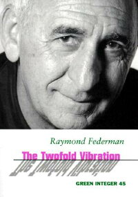 The_Twofold_Vibration