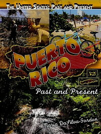 Puerto_Rico:_Past_and_Present