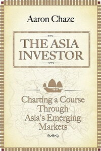The_Asia_Investor:_Charting_a