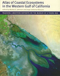 Atlas_of_Coastal_Ecosystems_in