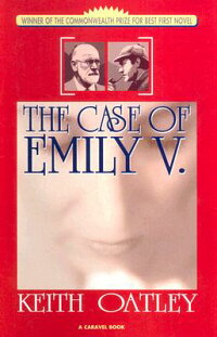 The_Case_of_Emily_V.
