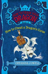 How_to_Cheat_a_Dragon's_Curse