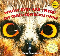 Whose_Eyes_Are_These?/de_Quien