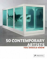 50_CONTEMP._ARTISTS_YOU_SHOULD