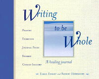 Writing_to_Be_Whole:_A_Healing