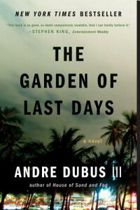 The_Garden_of_Last_Days