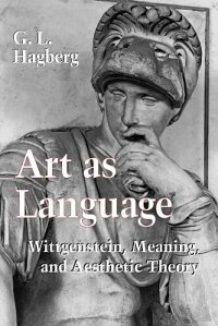 Art_as_Language:_Wittgenstein,