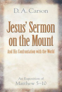 Jesus'_Sermon_on_the_Mount_and