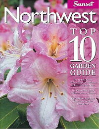 Northwest_Top_10_Garden_Guide: