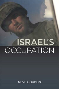 Israel's_Occupation