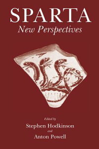Sparta:_New_Perspectives